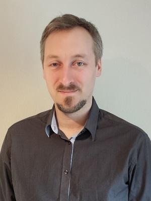 psychotherapeute alsemberg charles heylbroeck