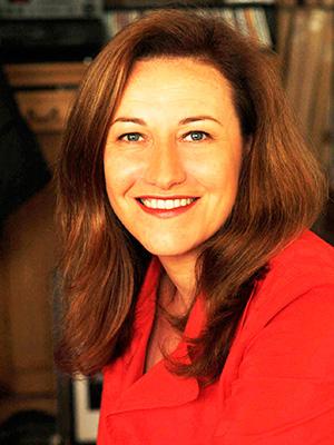 Psychotherapeute Bruxelles - Carine Ghêne