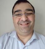 Giancarlo Catania