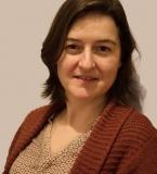 Muriel Van Hauwaert
