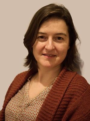 thérapeute-hypnothérapeute-coach de vie-Braine-L'Alleud-Muriel-Van-Hauwaert