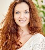 Deborah Deschryver