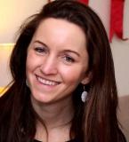 Geraldine Keller