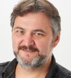 Gilles Monnier