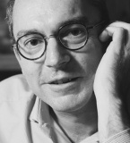 Gilles Schepens