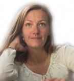 Kim Leleux