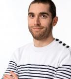 Vassili Koumparoulis