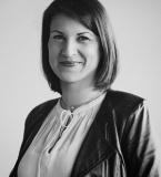 Leila Lounissi