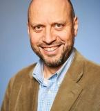 Marc Van der Auwera
