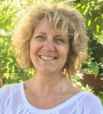 Marie-Ange Henrard