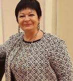 Marie-Christine Libert