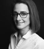 Marie-Laure Holtgen