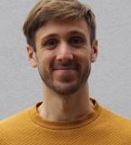 Martin Costa