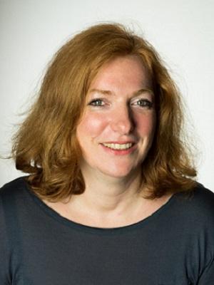 Thérapeute Verviers par Françoise Coune