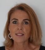 Sandrine Hubert