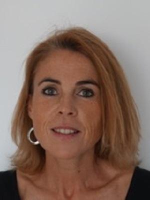 sandrine hubert psychotherapeute bruxelles