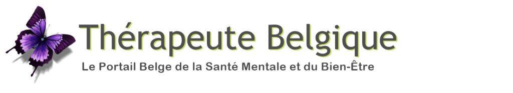 therapeute belgique